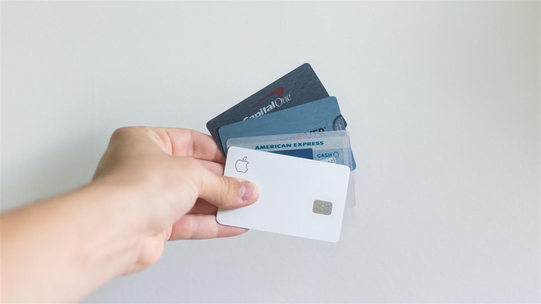 PS4レンタルはクレジットカード支払いが可能